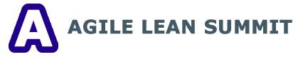Agile Lean 2018