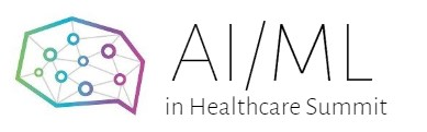 AI/ML in Healthcare Summit