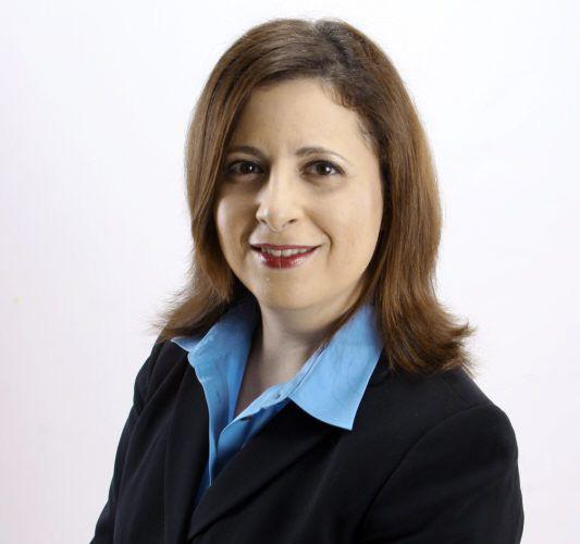 Amalia Issa