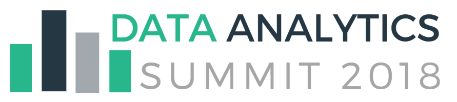 Data Analytics Summit 2018