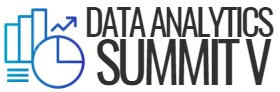 Analytics Summit