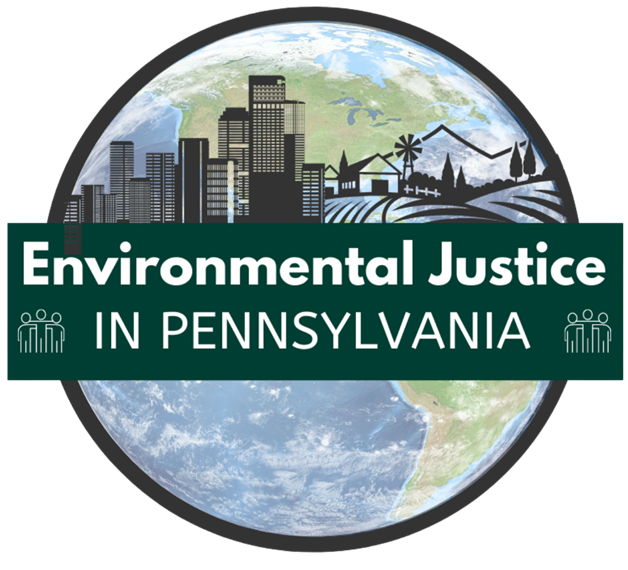 Environmental Justice in Pennsylvania