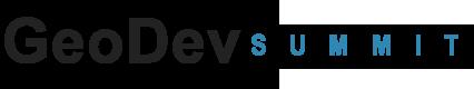 GeoDev Summit 2019