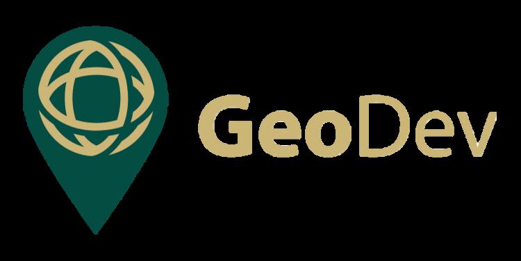 GeoDev Summit 2020