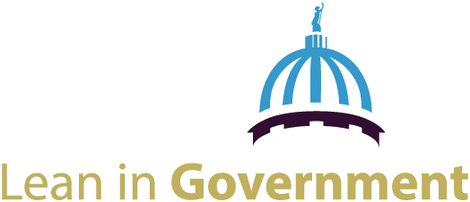 Lean in Government