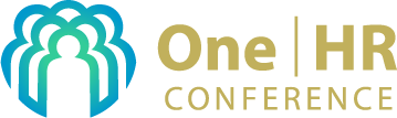 OneHR Conference