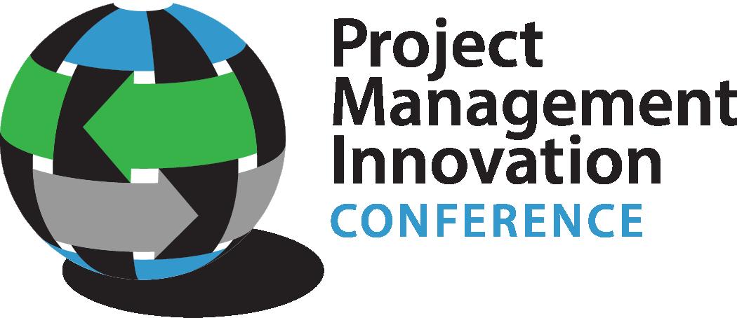 PMI Conference